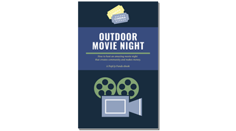 PopUp Funds Outdoor Movie Night Ideas-5